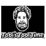 Tobi's Tool Time